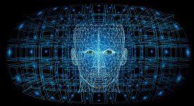 Контролировать процесс ядерного синтеза будет искусственный интеллект
