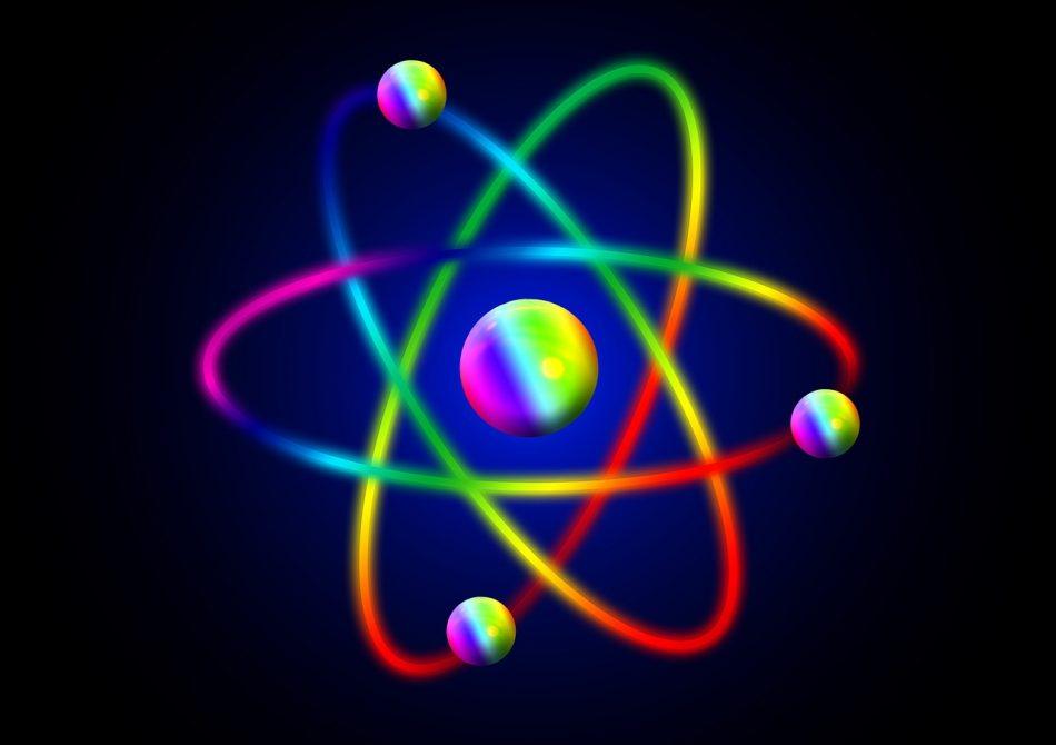 Ученые заявили об окончании сборочных работ камеры взаимодействия мощной лазерной установки
