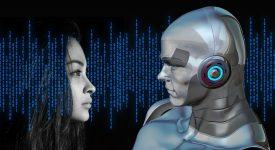 Эксперты обучили искусственный интеллект распознаванию людских эмоций
