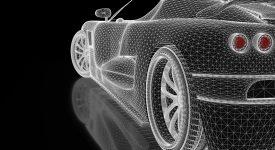 Три модели электромобилей создали белорусские ученые для выполнения разноплановых задач