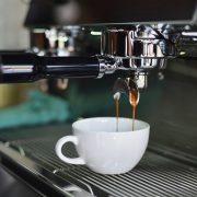Ученые усовершенствовали ионную ловушку с помощью кофе-машины