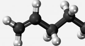 Российские и индийские специалисты создали биоразрушаемый полимер
