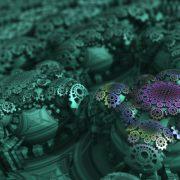В США создали ДНК-роботов, способных размножаться и эволюционировать