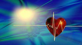 В российской столице разработано первое детское искусственное сердце