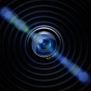 Компании Pioneer и Canon займутся созданием нового датчика 3D-LiDAR