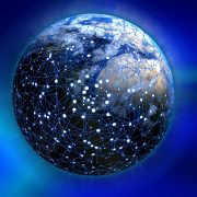 Запуск первых спутников в рамках реализации программы «Сфера» состоится в 2023 году