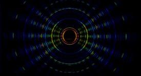 С помощью алгоритма новосибирских математиков удастся быстро создавать модели сверхновых звезд