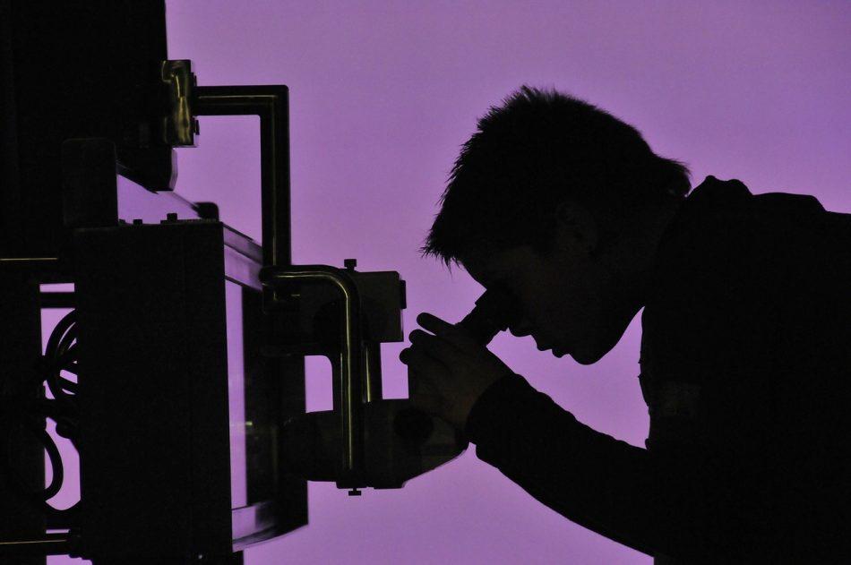 Итальянские и российские специалисты разработали скоростной автоматизированный микроскоп
