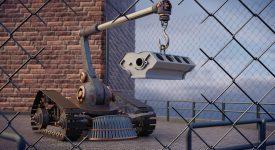 Новый пакет инвестиций «Locus Robotics» направит на увеличение масштабов производства