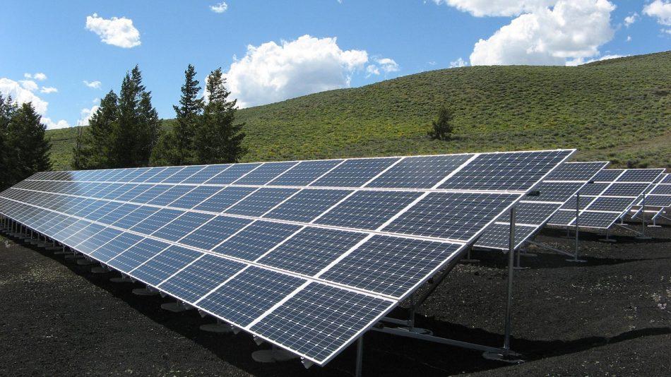 Для сокращения производственных затрат ученые предложили печатать солнечные панели на 3D-принтере