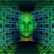 Религиозные деятели считают, что искусственный интеллект может навредить людям