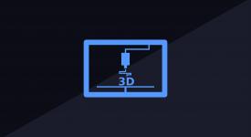 Дома в Америке предложили печатать на 3D-принтере