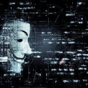 Отправить жалобу на действия хакеров удастся через ресурс МВД РФ