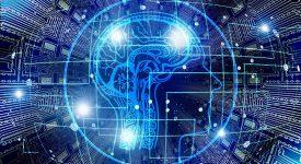 Чтобы ускорить квантовые расчеты был использован искусственный интеллект «Сколтеха»