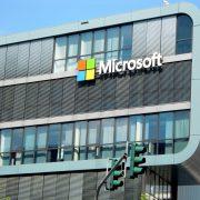 Компания Microsoft расскажет о новых разработках в области ИИ и «интернета вещей»