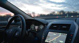 Людей предупредили о возможном массовом сбое GPS-систем и навигаторов