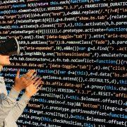 VR-аксессуары, которыми оснастят консоль Sony PlayStation 5, позволят погрузиться в виртуальную реальность
