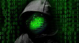 Ресурс даркнета DeepDotWeb закрыт после успешно проведенной международной операции