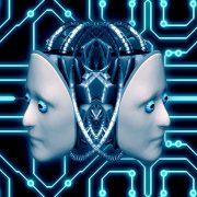 За работниками «Почты России» начнут следить с помощью искусственного интеллекта