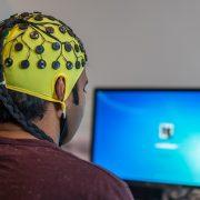 DARPA финансово поддержало шесть коллективов, разрабатывающих нейроинтерфейсы