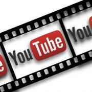 Компания Google использует робота, чтобы очистить YouTube от шок-контента