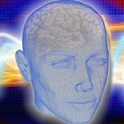 Ученые из Британии полагают, что команды мозгу можно отдавать через слуховой аппарат