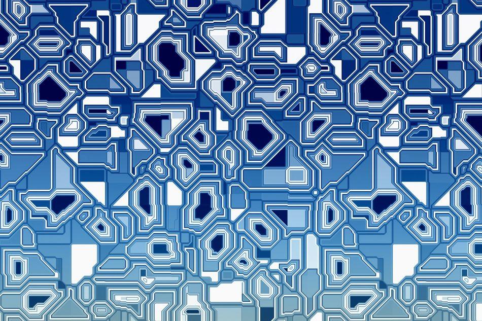 Новая методика машинного обучения позволила уменьшить нейросеть