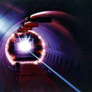 Разработкой боевого лазера для нужд армии США займется компания Dynetics