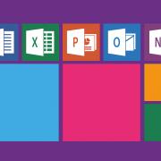 Технологии искусственного интеллекта добавят в текстовый редактор Microsoft Word