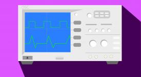 Устройство Comcast поможет отслеживать состояние здоровья пожилых и немощных