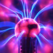 Ученые из Новосибирска обнаружили новые свойства у плазмы