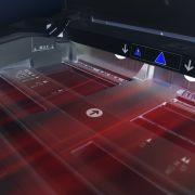 В компании HP завершили разработку МФУ и лазерного принтера без картриджей