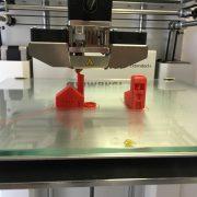 Во множестве регионов России появятся сетевые центры технологий 3D-печати