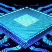 Свойства нового материала позволят создавать аккумуляторы высокой емкости и быстрой зарядки
