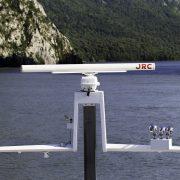 Система BeiDou+ станет главным инструментом для защиты морских и сухопутных границ Китая