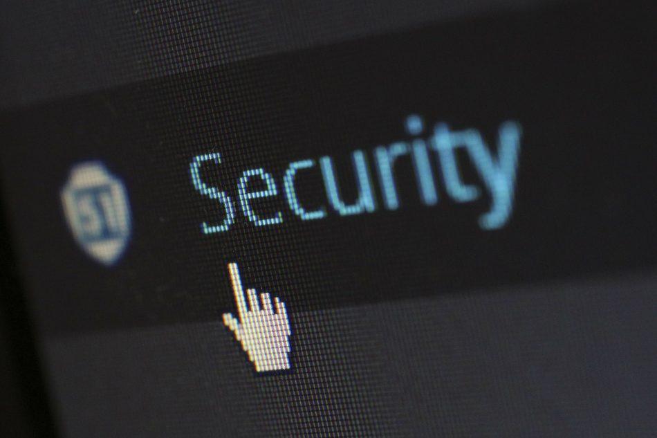 Поддержку искусственного интеллекта получила мобильная версия Kaspersky Internet Security