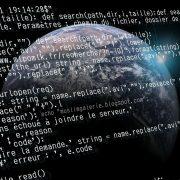 Российской системе ОС Astra Linux доверили обработку секретных данных
