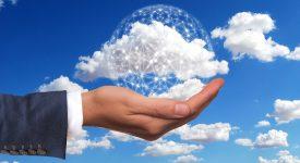 Технологии облачного гейминга совместно будут развивать Sony и Microsoft