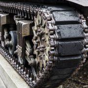 Российские ученые добавят танку «Армата» поддержку боевыми дронами и режим невидимости