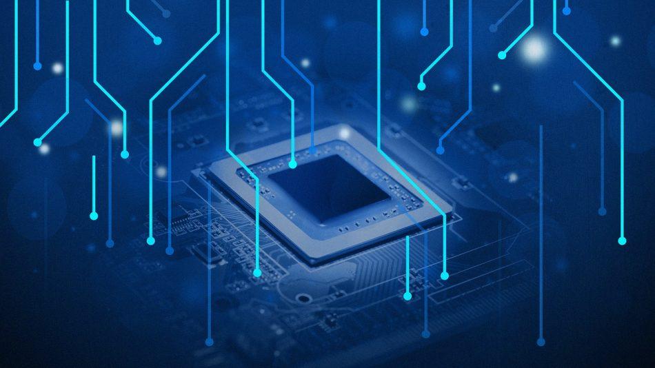 Бытовую технику LG оснастят процессором с искусственным интеллектом