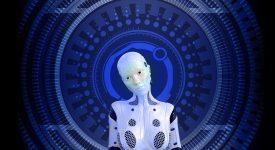 Благодаря использованию метода гипермерных вычислений у искусственного интеллекта появится память