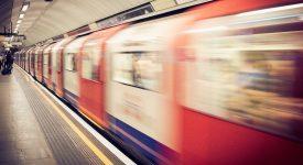 Жители и гости Нью-Йорка смогут ориентироваться в метро с помощью новых цифровых киосков