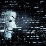 Вирус иранского хакера превратил в кирпичи тысячи IoT-устройств