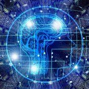 В США разработана технология, позволяющая отказаться от использования мозговых имплантатов