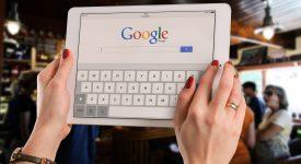 Новая функция Google позволит автоматически очищать историю барузера