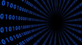На скорости более 100 Гбит/с греческий оператор передал данные
