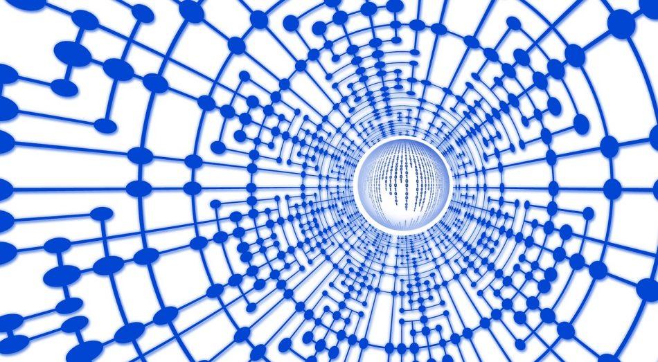 Новую систему для хранения данных EonStor GSi оснастили искусственным интеллектом