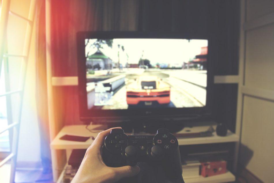Европейские геймеры отрицательно относятся к игровым облачным сервисам