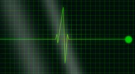 Российские ученые спроектировали кардиорегистратор «Светлячок» для смартфонов