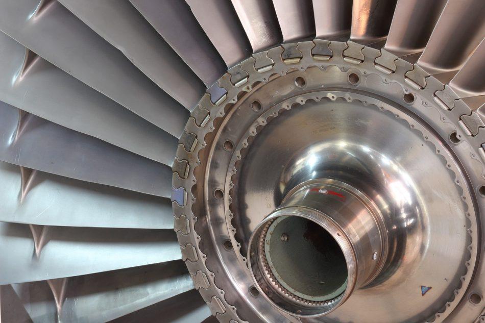 Работу «вечного» двигателя EmDrive исследуют немецкие физики